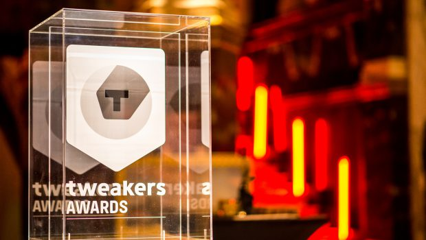 tweakersawards1718-1